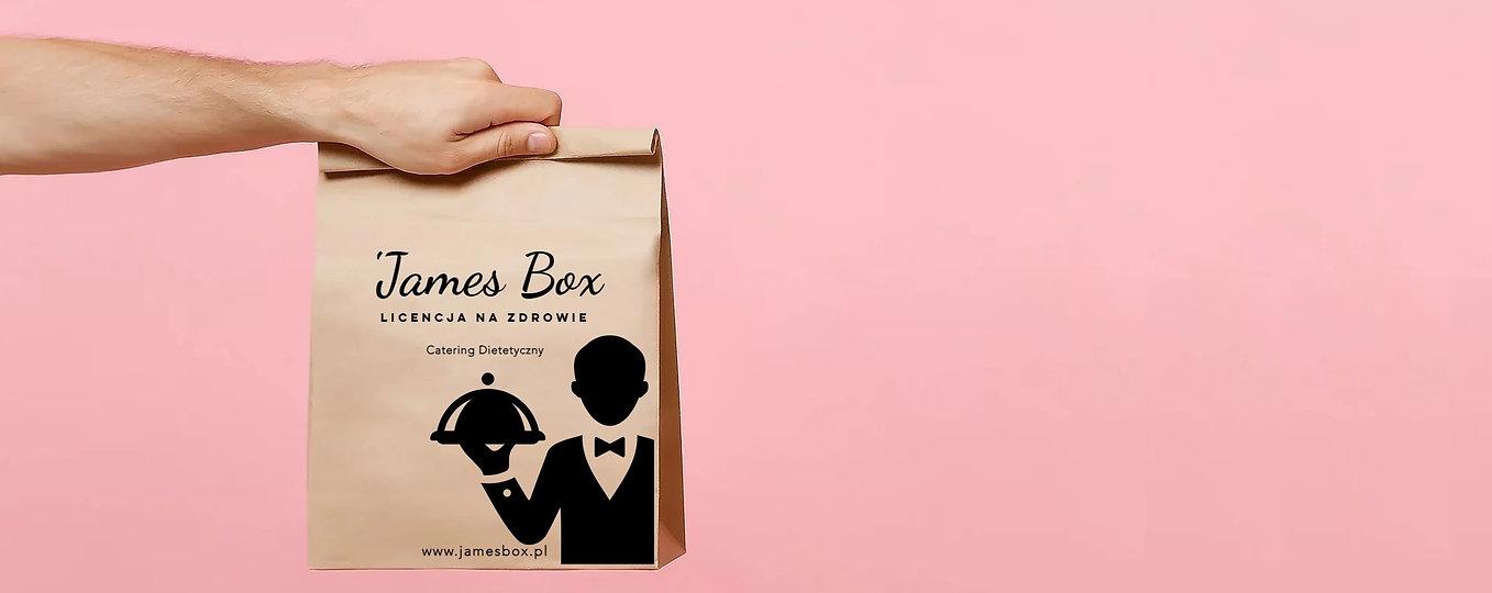 james box delivery bag shortest.jpg