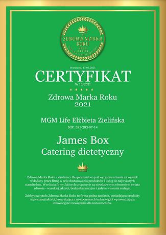 Certyfikat Zdrowa Marka Roku 2021.png