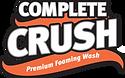 AutoWash_CompleteCrush_Logo_vFOL.png