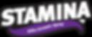 AutoWash_Stamina_Logo_vFOL.png