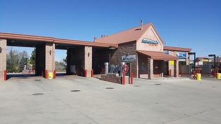 Car Wash Near Me - Autowash Locations
