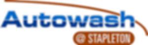 AWAS_sign logo.jpg