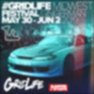 GRIDLIFE-2019-SQUARE-ROUND3.jpg