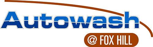 AWAS_logo_fox Hill.jpg