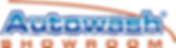 AW_Showroom_Logo_RGB_HiRes.png