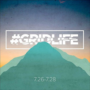 GRIDLIFE-2019-SQUARE-ALPINE.jpg