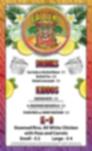 back menu Mr Nick.jpg