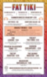 menu 6_edited.jpg