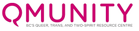 Qmunity Logo.png