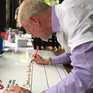 100 Gay Men 06 20 Cheque Signing.jpeg