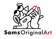 Sams Original Art - Logo.jpg