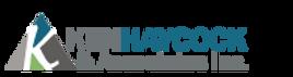 Logo KH&A 200px.png