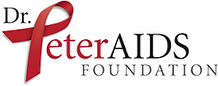 DrPeter Logo.png