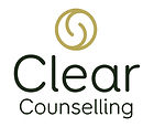 Clear Cousnelling Logo.jpg