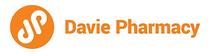 100 Partner Davie Pharmacy.png