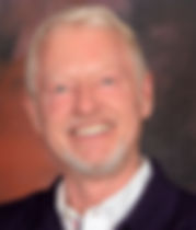 Ken Haycock Photo.jpg