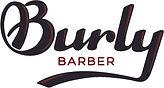 burlybarber_logo_cmyk.jpg