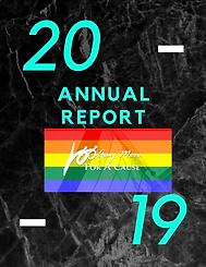 100 Gay Men Annual Report 2019 Cover.png