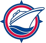 Logo Expedia CruiseShipCentres Kitsilano