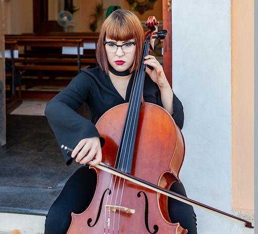 M° Marta Salemi