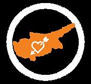 """נישואים אזרחיים בקפריסין,חתונה בקפריסין,נישואים בקפריסין מסמכים, נישואים בקפריסין עלות, קפריסין חתונה, ארגון חתונה בקפריסין, חתונה בחו""""ל,נישואים בחו""""ל, Fly 'n Wed, הפקת חתונה בקפריסין,חתונה במרחק טיסהנישואים אזרחיים בקפריסין מסמכים"""