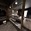 Thumbnail: [Carpentry] Customisable Shelving