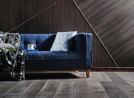How To Judge A Sofa For Quality.