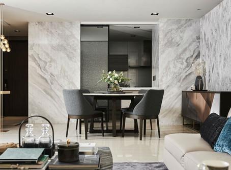 The Ultimate Stone Top Guide: Marble vs Granite vs Quartz