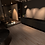 Thumbnail: [Carpentry] Customisable Sideboard