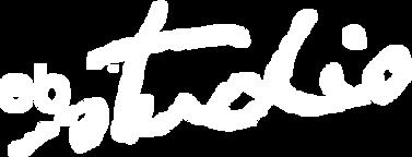 ebstudio-logo.png