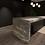 Thumbnail: [Carpentry] Customisable Island Table