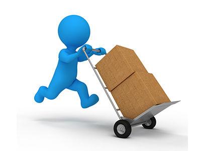 Delivery, Setup or Pickup.