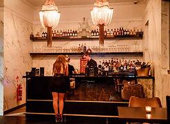 Formarda Palace Lounge 03.jpg