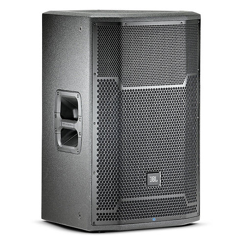 "JBL PRX715 Powered 2 Way 15"" 1500w"