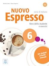 Nuovo espresso 6.jpg