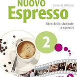Nuovo espresso 2.jpg