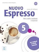 Nuovo espresso 5.jpg