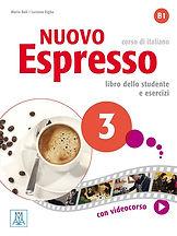 Nuovo espresso 3.jpg
