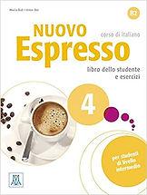 Nuovo espresso 4.jpg