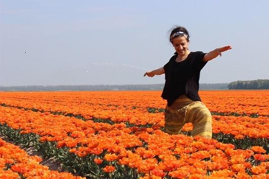 io fiori arancione.jpg