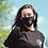 Thumbnail: Tee and Mask Combo