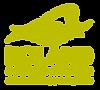 Boland-Logo-Payoff.png