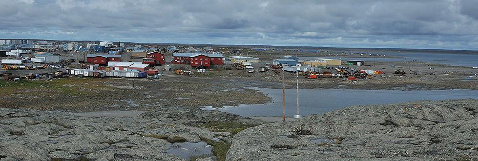 Rankin Inlet (footer).jpg