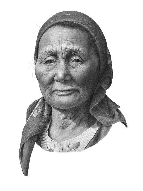 Martha Otuk