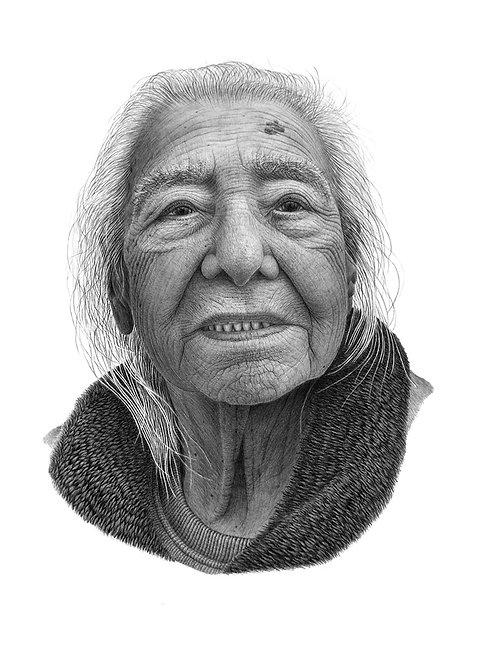 Muriel Banhegy