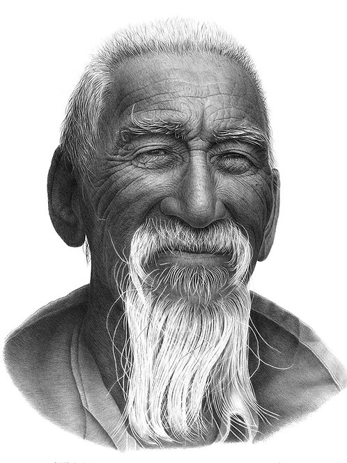 Samson Quinangnaq