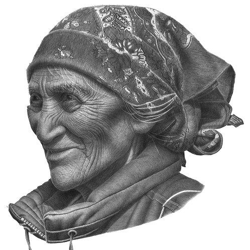 Helen Konek