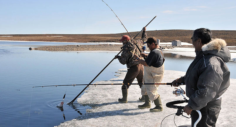 White Hill Lake 2006.jpg