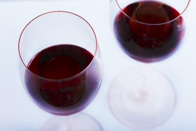 ワイン関連用品