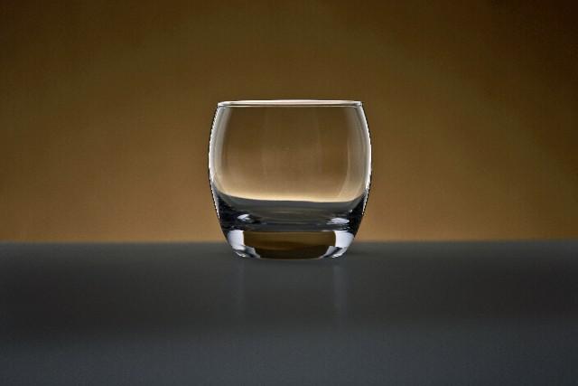 各種グラス